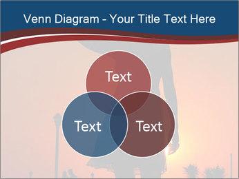 Sunset PowerPoint Templates - Slide 33