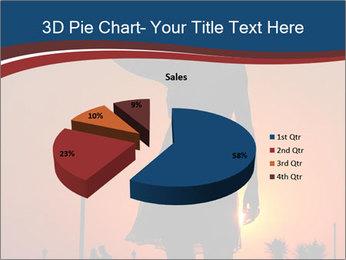 Sunset PowerPoint Templates - Slide 35