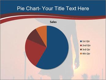 Sunset PowerPoint Templates - Slide 36