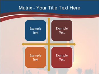 Sunset PowerPoint Templates - Slide 37