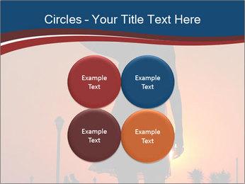 Sunset PowerPoint Templates - Slide 38