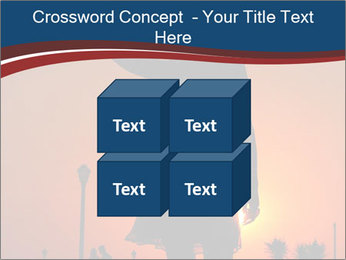 Sunset PowerPoint Templates - Slide 39
