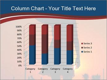 Sunset PowerPoint Templates - Slide 50