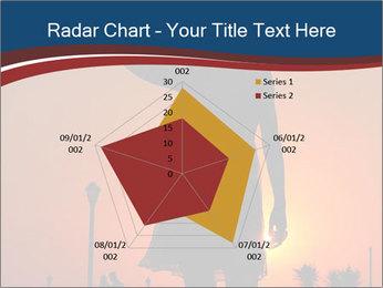 Sunset PowerPoint Templates - Slide 51
