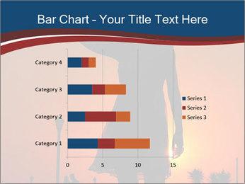 Sunset PowerPoint Templates - Slide 52