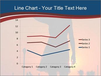 Sunset PowerPoint Templates - Slide 54