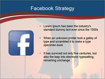 Sunset PowerPoint Templates - Slide 6