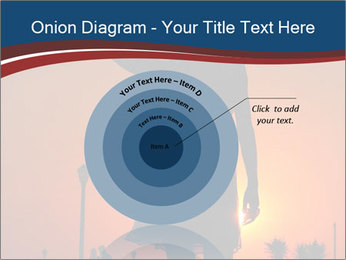Sunset PowerPoint Templates - Slide 61