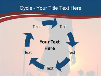Sunset PowerPoint Templates - Slide 62