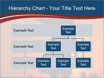 Sunset PowerPoint Templates - Slide 67