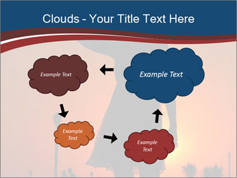 Sunset PowerPoint Templates - Slide 72