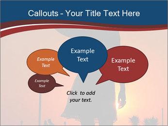 Sunset PowerPoint Templates - Slide 73