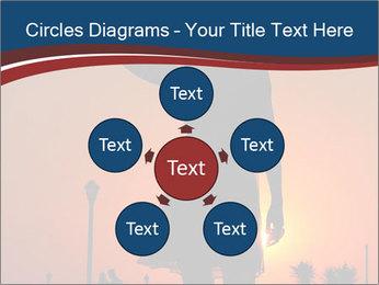 Sunset PowerPoint Templates - Slide 78