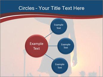 Sunset PowerPoint Templates - Slide 79
