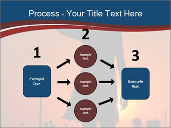 Sunset PowerPoint Templates - Slide 92