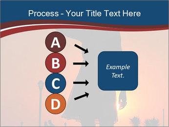 Sunset PowerPoint Templates - Slide 94