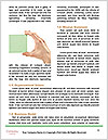 0000091736 Word Template - Page 4