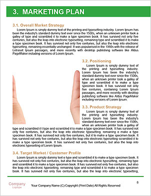 0000091736 Word Template - Page 8