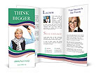0000091737 Brochure Template