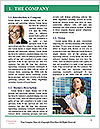 0000091737 Word Template - Page 3
