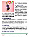 0000091737 Word Template - Page 4