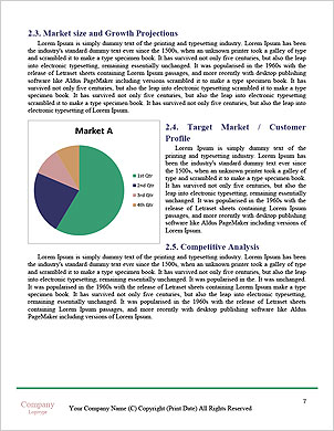 0000091737 Word Template - Page 7
