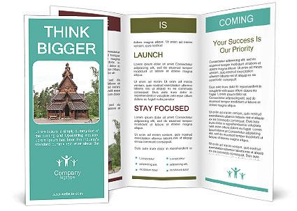 0000091738 Brochure Template