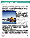 0000091738 Word Template - Page 8