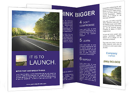 0000091739 Brochure Template