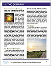 0000091739 Word Templates - Page 3
