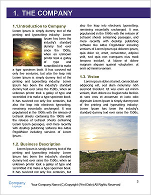 0000091739 Word Template - Page 3