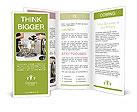0000091740 Brochure Templates