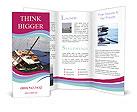 0000091741 Brochure Template
