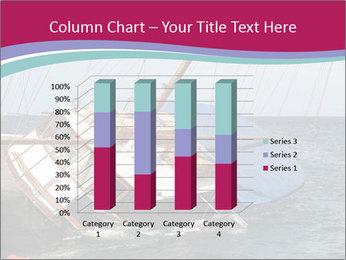 A schooner listing PowerPoint Template - Slide 50