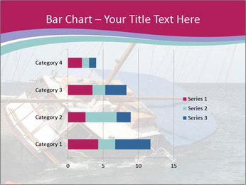 A schooner listing PowerPoint Template - Slide 52
