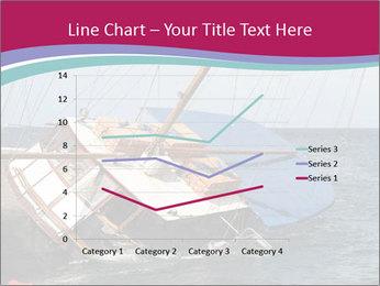 A schooner listing PowerPoint Template - Slide 54
