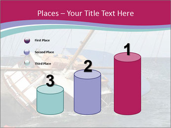A schooner listing PowerPoint Template - Slide 65