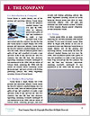 0000091741 Word Templates - Page 3