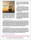 0000091741 Word Templates - Page 4
