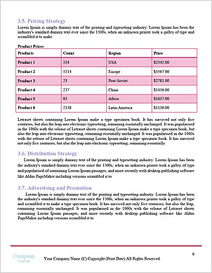 0000091741 Word Template - Page 9