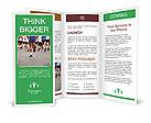 0000091742 Brochure Template