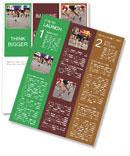 0000091742 Newsletter Templates