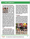 0000091742 Word Templates - Page 3