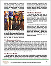 0000091742 Word Templates - Page 4