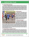 0000091742 Word Templates - Page 8