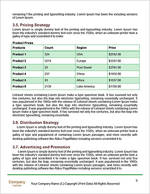 0000091742 Word Template - Page 9