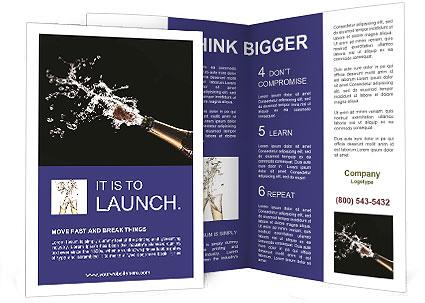 0000091743 Brochure Template
