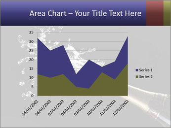 Classic champagne PowerPoint Template - Slide 53