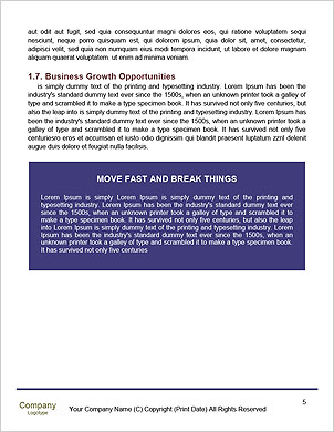 0000091743 Word Template - Page 5
