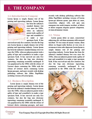 0000091744 Word Template - Page 3